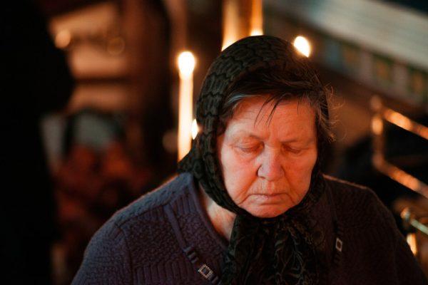 Фото: VK/ Православие в Татарстане
