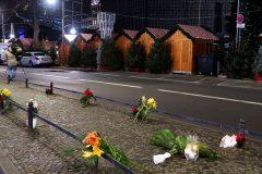 Патриарх Кирилл: Русская Церковь разделяет скорбь немецкого народа