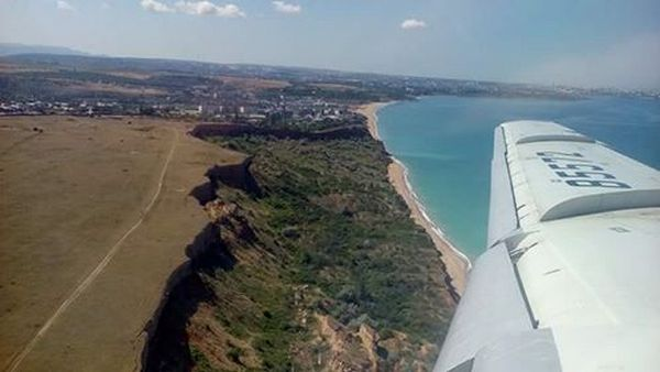 «У нас многие летали на этом самом ТУ-154» — журналисты вспоминают коллег