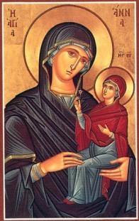 svyataya-pravednaya-anna-196x311