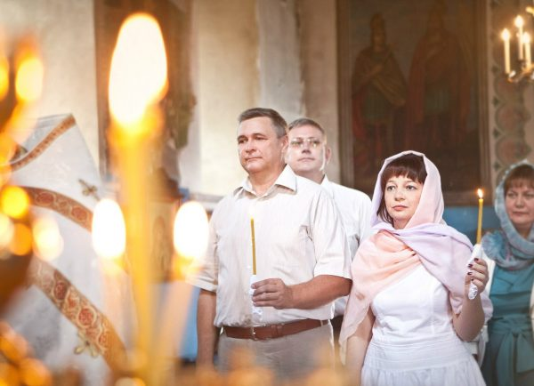 Фото: vk.com/ok_fotki