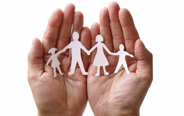Госдума приняла в первом чтении законопроект о поддержке социальных НКО