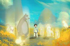 Фильм о ребенке с аутизмом выдвинут на премию «Оскар»