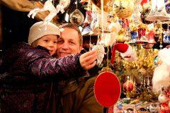 Девять добрых дел декабря