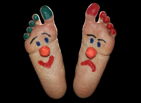 clown-1291546_960_720