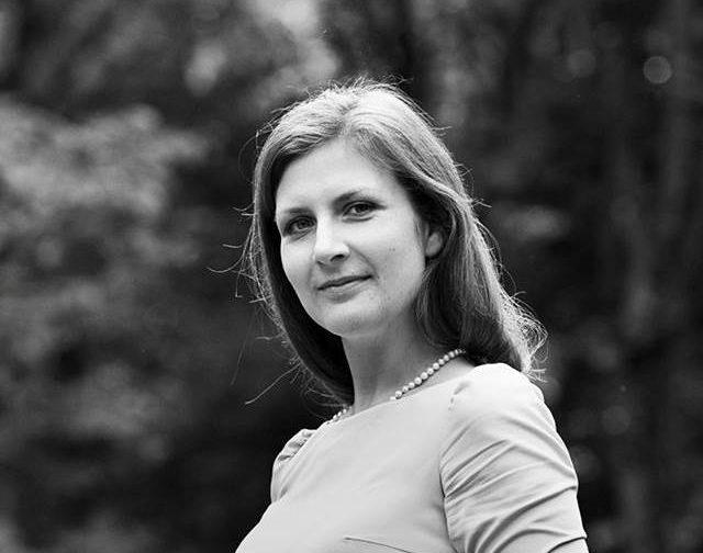 Главный редактор «Правмира» Анна Данилова награждена премией Правительства РФ