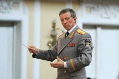 Концерт в «Крокус Cити Холле» 14 января будет посвящен памяти Валерия Халилова