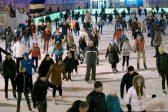 Россияне рассказали социологам о своих ожиданиях от 2017 года