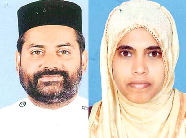 Христианский священник из Индии пожертвовал почку мусульманке