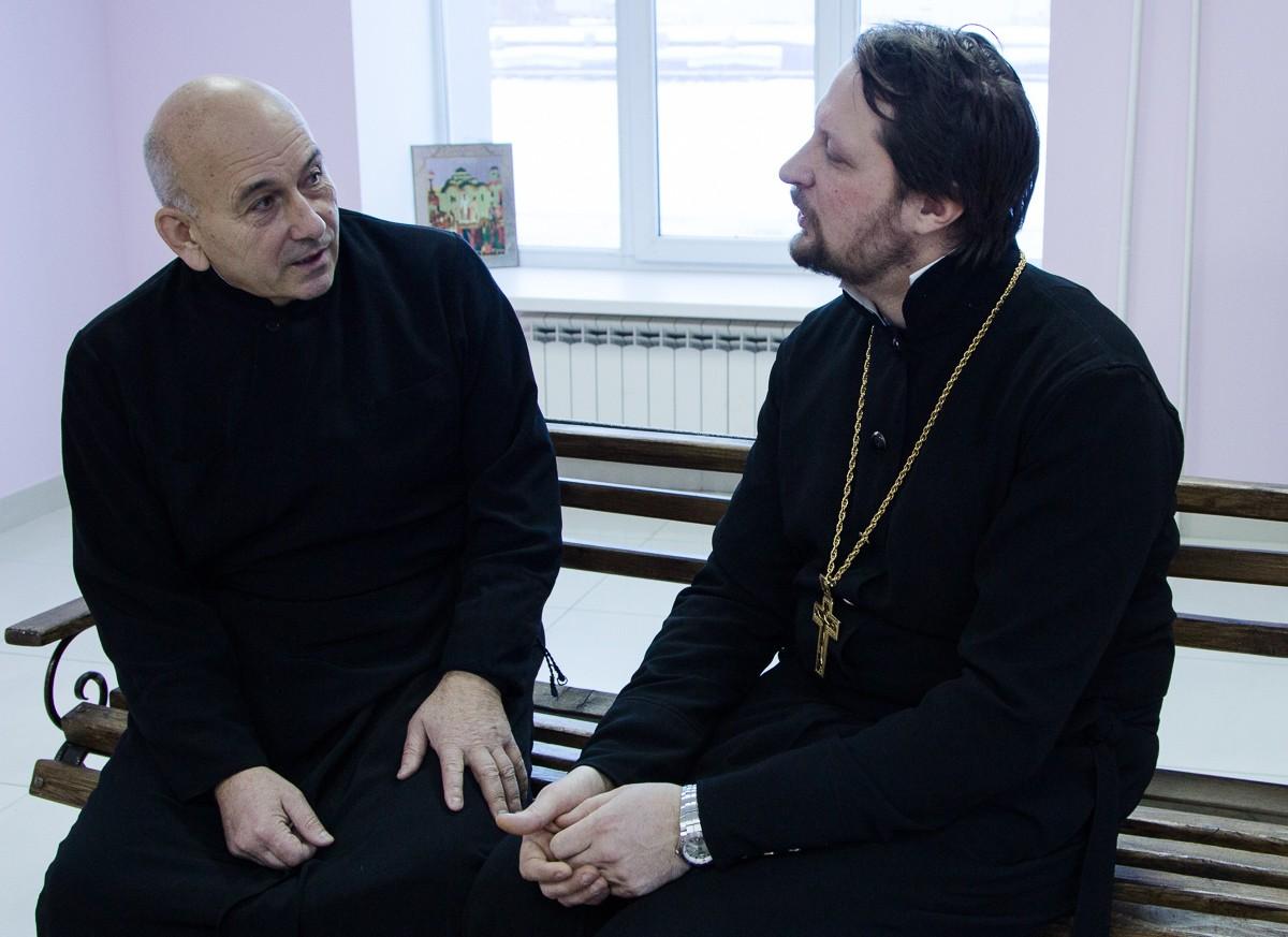 Фото: kerpc.ru