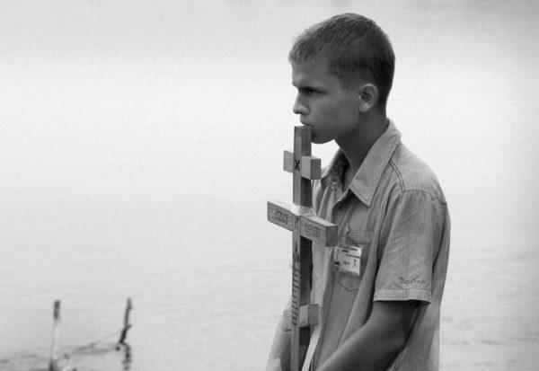 Три подростка о жизни, смерти и родителях: откровенно