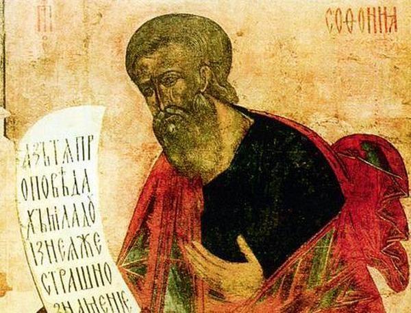 Церковь вспоминает преподобного Иоанна Молчальника