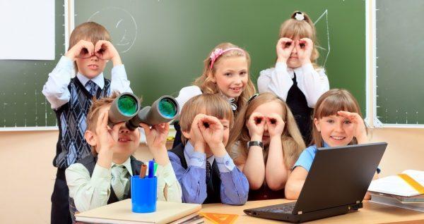 Для сохранения образования школьной программы недостаточно — президент