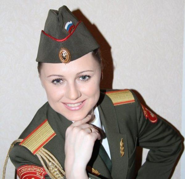 korzanova