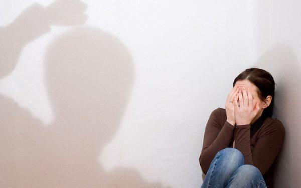 Центр по предотвращению насилия над женщинами признан «иноагентом»