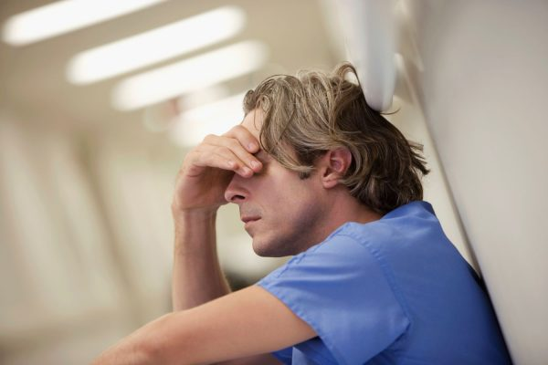 Врачи о реформе больниц: «Сегодня мы живем одними потерями»
