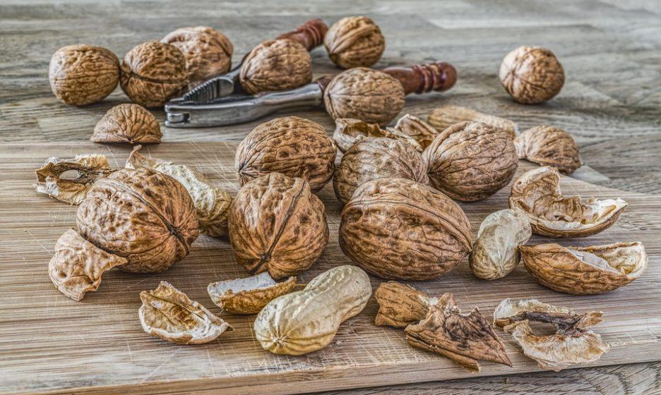 Великий пост: календарь питания на 2018 год