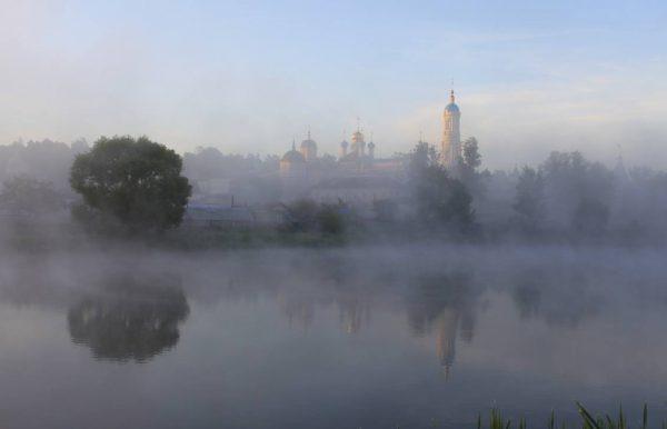 Фото: optina.ru