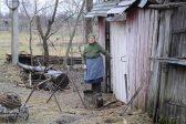 Эксперты: Через семь лет Россия может остаться без деревенских больниц