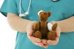 Опубликован проект «Порядка оказания паллиативной помощи детям-сиротам»
