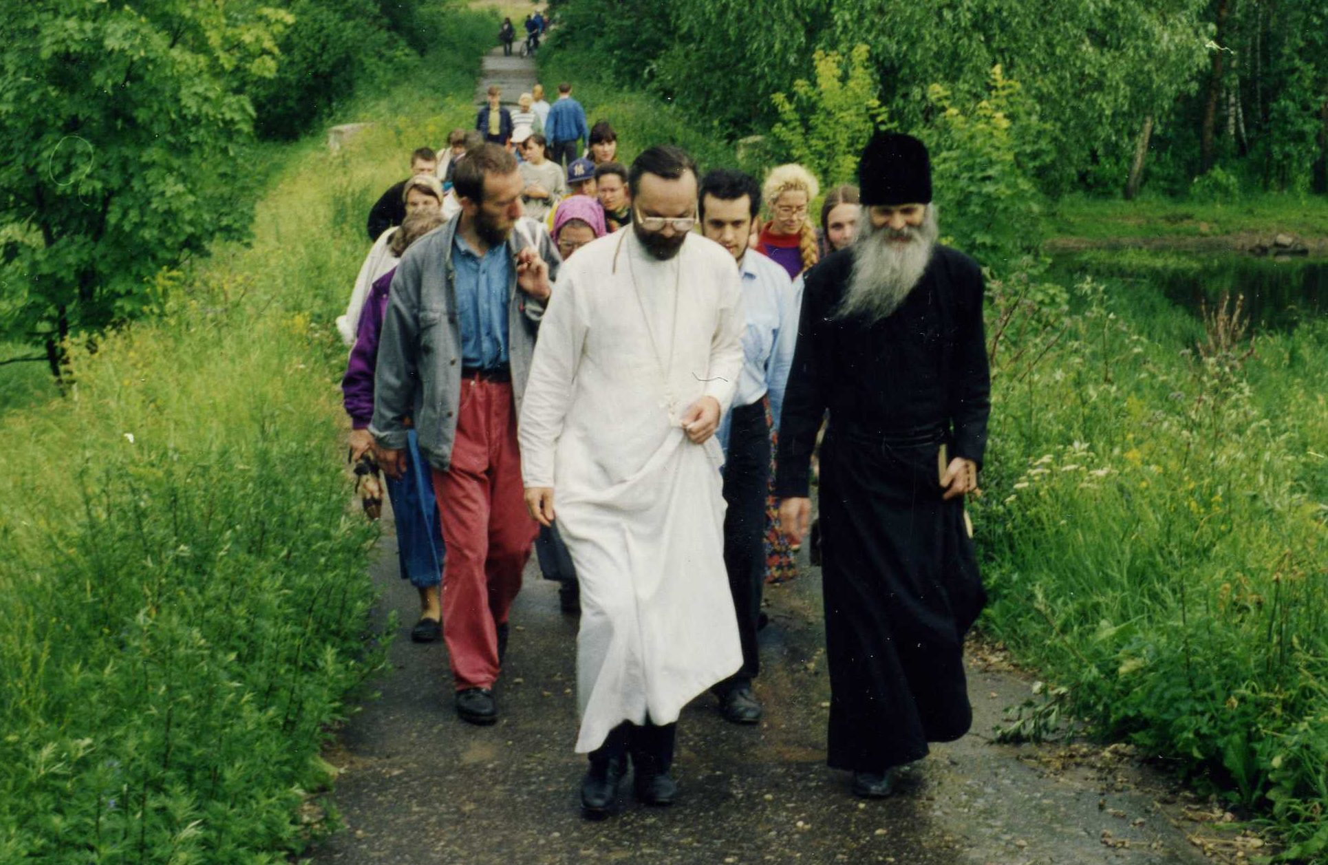 palomnichestvo-1995-g-2