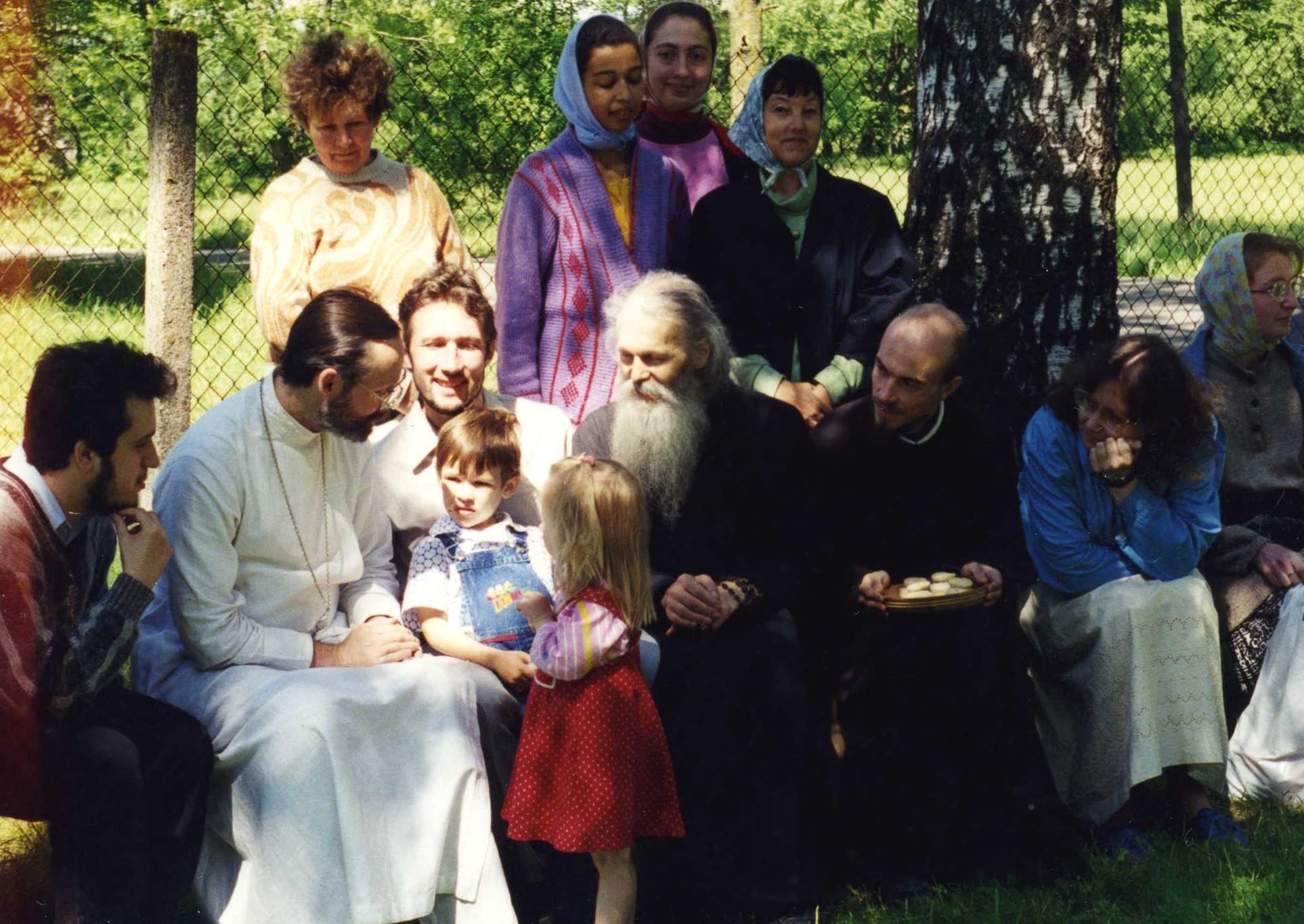 palomnichestvo-1995-g-3