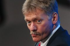 В Кремле не видят угроз историкам в доктрине инфобезопасности