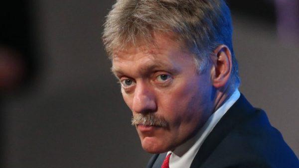 Русские СМИ подвергаются дискриминации заграницей— Доктрина