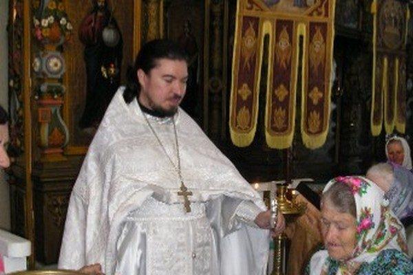 Убийцу воронежского священника приговорили к 15 годам