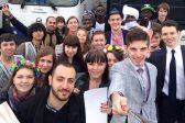 Минобрнауки сделает российское образование доступным для иностранцев