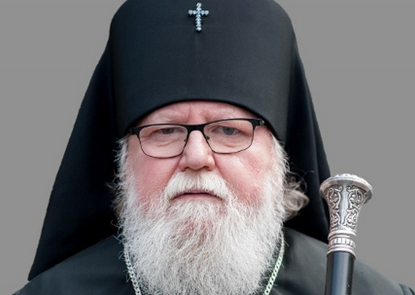 Архиепископ Берлинский Феофан: Мы должны дать террору христианский ответ