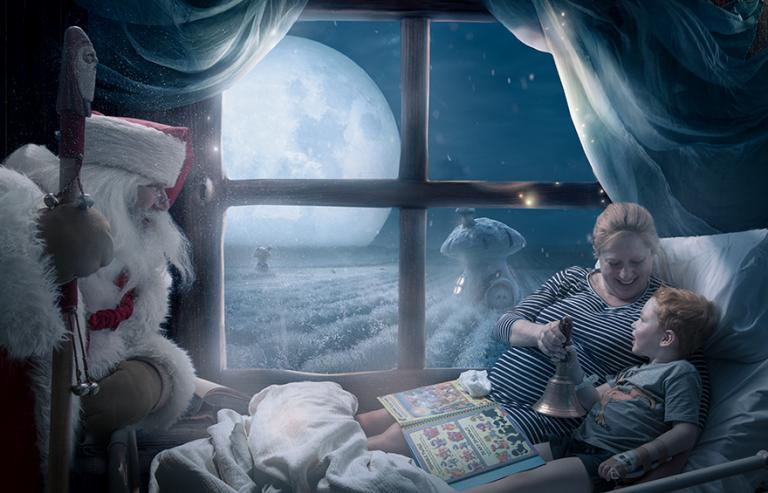 sick-children-christmas-wish-project-karen-alsop-1