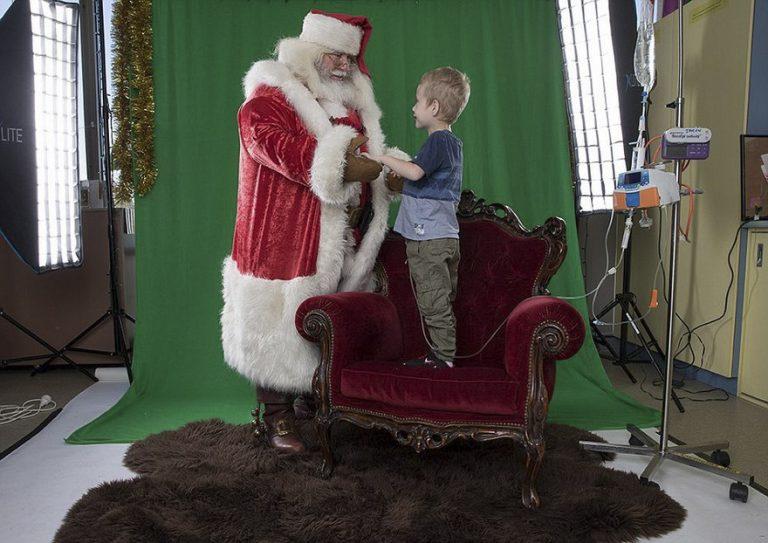 sick-children-christmas-wish-project-karen-alsop-10