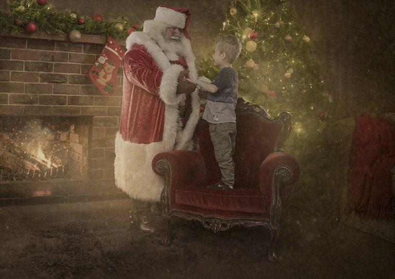 sick-children-christmas-wish-project-karen-alsop-11