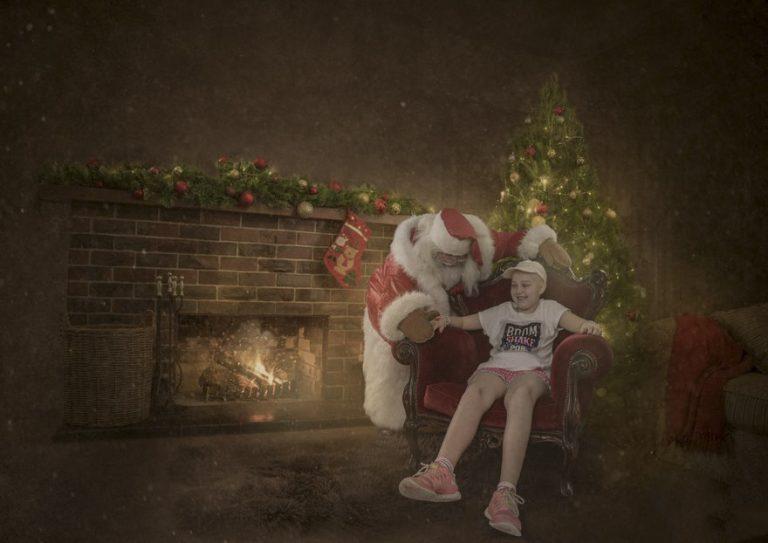 sick-children-christmas-wish-project-karen-alsop-13