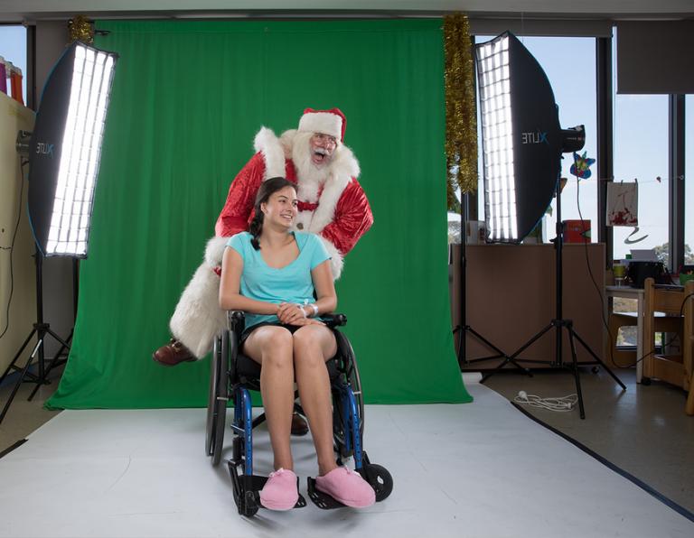 sick-children-christmas-wish-project-karen-alsop-14