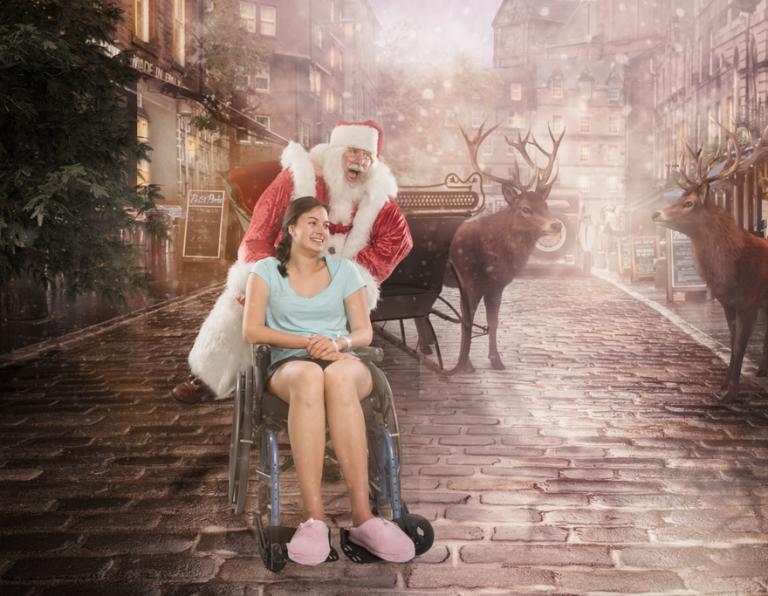 sick-children-christmas-wish-project-karen-alsop-15