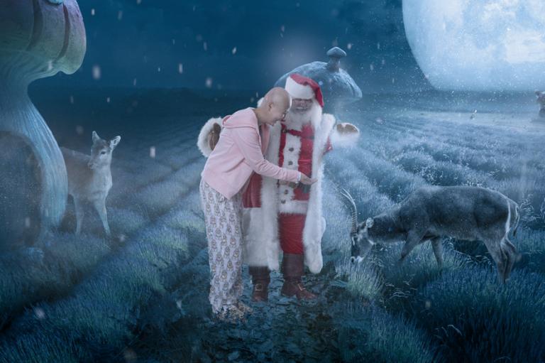 sick-children-christmas-wish-project-karen-alsop-19