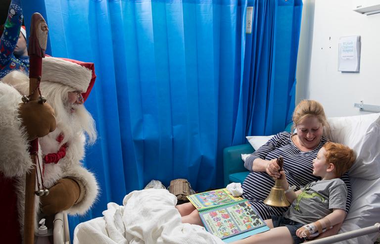 sick-children-christmas-wish-project-karen-alsop-20