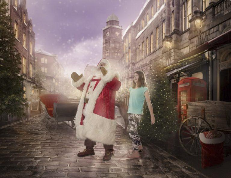 sick-children-christmas-wish-project-karen-alsop-3
