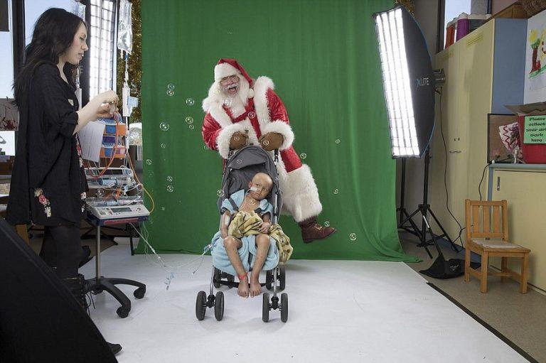 sick-children-christmas-wish-project-karen-alsop-4