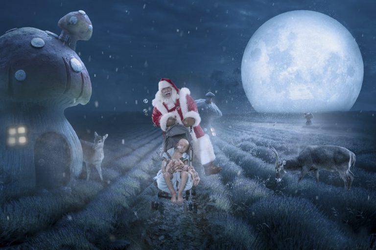sick-children-christmas-wish-project-karen-alsop-5