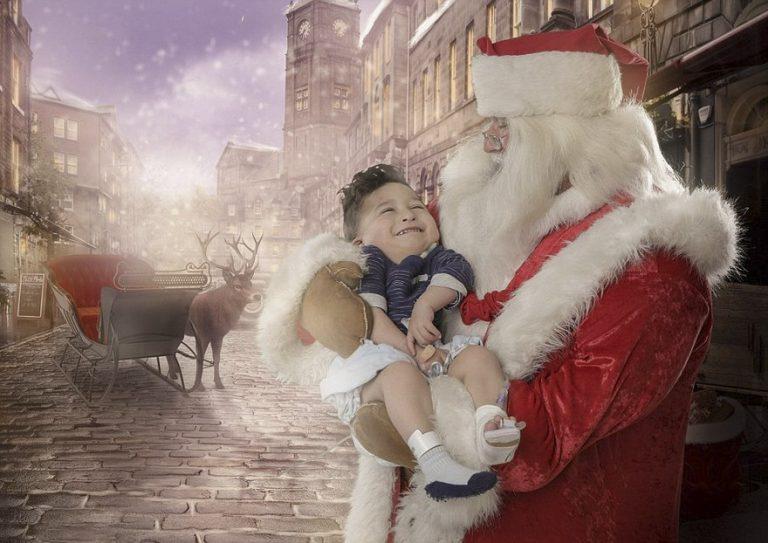 sick-children-christmas-wish-project-karen-alsop-7