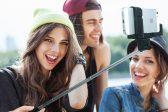 Социологи развенчали пять мифов о поколении «Селфи»