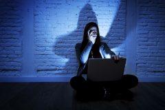 Роскомнадзор: Необходимо создать «суицидальный глоссарий» для соцсетей
