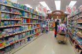 Роспотребнадзор: Дезодоранты и влажные салфетки никто не запрещал
