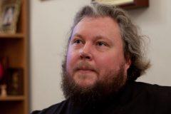 Создан Церковно-общественный совет по развитию русского церковного пения