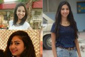 Опубликован список жертв теракта в коптском храме Каира