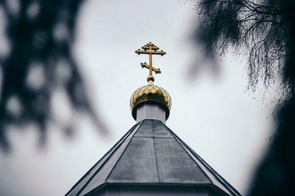 www.simbeparhia.ru