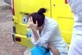 Минздрав подготовил законопроект о наказании за нападение на врачей